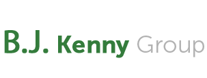 BJ Kenny Group